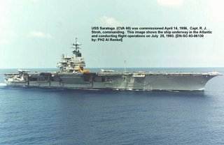 Click on image to view at full size - official US Navy Photograph